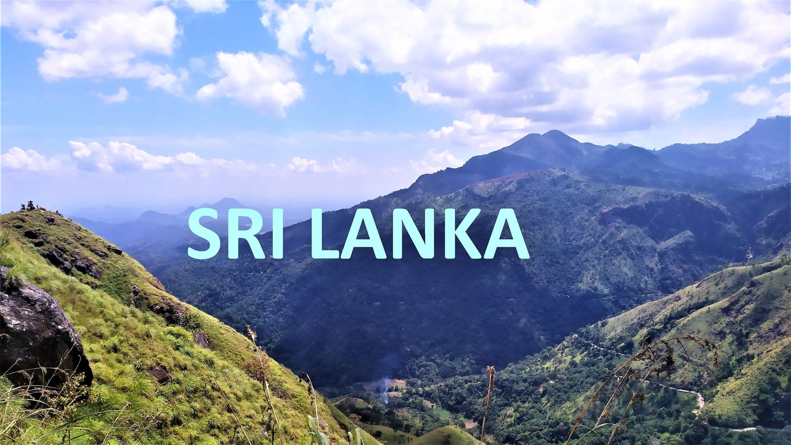 SRI-LANKA-blog-scaled.jpg